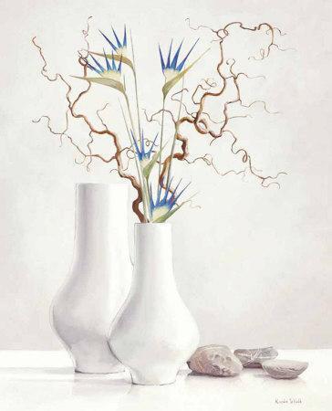 https://imgc.artprintimages.com/img/print/willow-twigs-with-blue-flowers_u-l-eyvta0.jpg?p=0