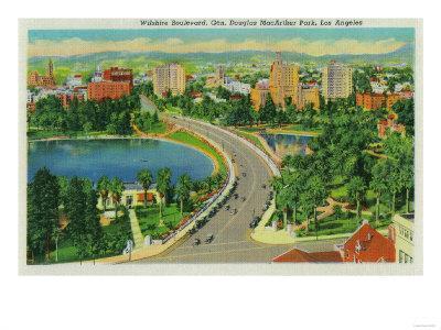 https://imgc.artprintimages.com/img/print/wilshire-boulevard-gen-douglas-macarthur-park-los-angeles-ca_u-l-q1go4vl0.jpg?p=0