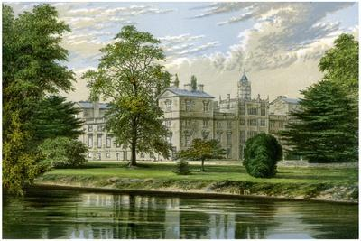 https://imgc.artprintimages.com/img/print/wilton-house-wiltshire-home-of-the-earl-of-pembroke-and-montgomery-c1880_u-l-ptke5l0.jpg?p=0