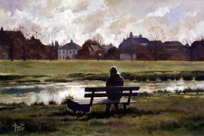 https://imgc.artprintimages.com/img/print/wimbledon-pond-2010_u-l-pjgrch0.jpg?p=0