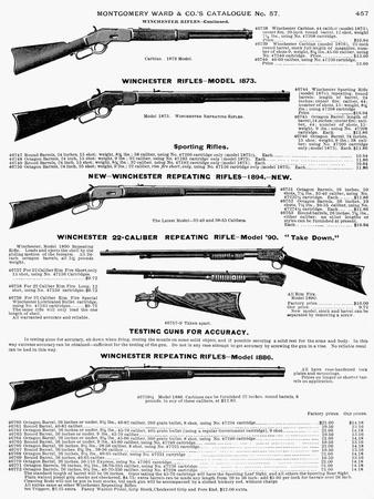 https://imgc.artprintimages.com/img/print/winchester-rifles_u-l-pgncq10.jpg?p=0
