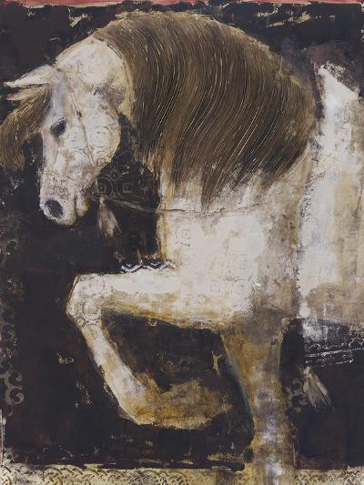 Wind Dancer II-Dupre-Giclee Print