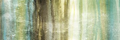Wind in Trees--Art Print