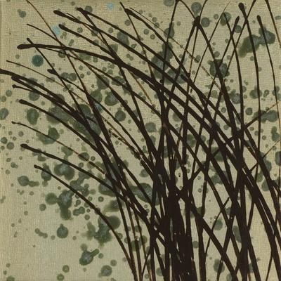 https://imgc.artprintimages.com/img/print/wind-rain-14_u-l-q1bu9mb0.jpg?p=0