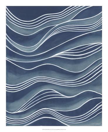 https://imgc.artprintimages.com/img/print/wind-waves-ii_u-l-f97bvo0.jpg?p=0