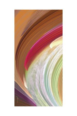 https://imgc.artprintimages.com/img/print/wind-waves-ii_u-l-pqgvzj0.jpg?p=0