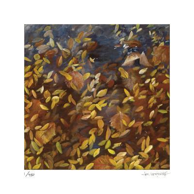Windfall-Jan Wagstaff-Limited Edition