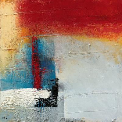Windless-Flory Aerts-Art Print