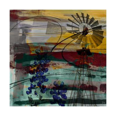 https://imgc.artprintimages.com/img/print/windmill-abstract_u-l-pwa10d0.jpg?p=0