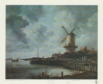 https://imgc.artprintimages.com/img/print/windmill-near-wijk_u-l-e82aw0.jpg?p=0