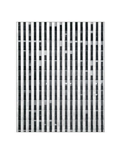 Window 3-Jeff Pica-Giclee Print