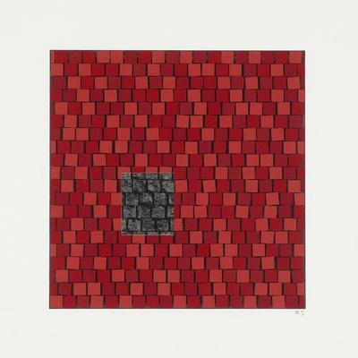 https://imgc.artprintimages.com/img/print/window-and-baked-beans_u-l-q1b9oj50.jpg?p=0