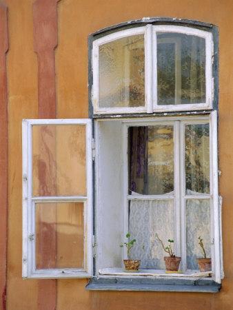 https://imgc.artprintimages.com/img/print/window-and-flower-pots-tabor-south-bohemia-czech-republic-europe_u-l-p2hbt80.jpg?p=0