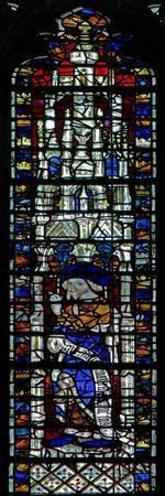 https://imgc.artprintimages.com/img/print/window-c2-depicting-a-prophet-with-scroll_u-l-prllvl0.jpg?p=0