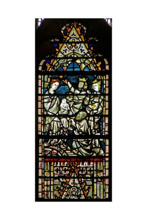 https://imgc.artprintimages.com/img/print/window-c6-depicting-the-adoration-of-the-magi_u-l-prer250.jpg?p=0