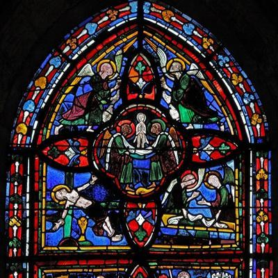 https://imgc.artprintimages.com/img/print/window-depicting-the-fifth-section-of-w7-the-death-of-st-peter-his-soul-ascends-to-heaven_u-l-pmjgv50.jpg?p=0