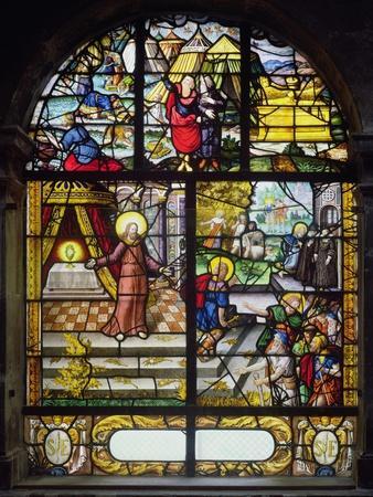 https://imgc.artprintimages.com/img/print/window-depicting-the-gathering-of-the-manna-1612-22_u-l-p94ug10.jpg?p=0