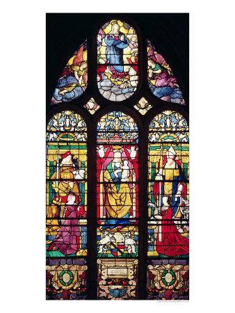 https://imgc.artprintimages.com/img/print/window-depicting-the-virgin-and-child-surrounded-by-st-adrian-st-romain-et-the-donors-1510_u-l-onme20.jpg?p=0