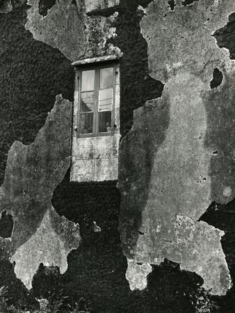 https://imgc.artprintimages.com/img/print/window-europe-1971_u-l-q1g6j4g0.jpg?p=0