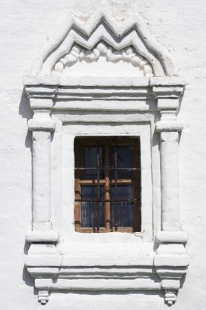 https://imgc.artprintimages.com/img/print/window-goritsky-monastery_u-l-ppahib0.jpg?p=0