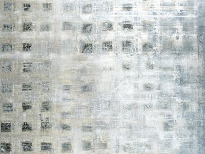 Window Longing-Tyson Estes-Giclee Print