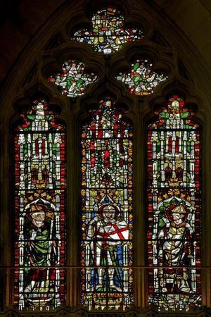 https://imgc.artprintimages.com/img/print/window-n2-depicting-st-blaise-st-george-and-a-pope_u-l-prbqqi0.jpg?p=0