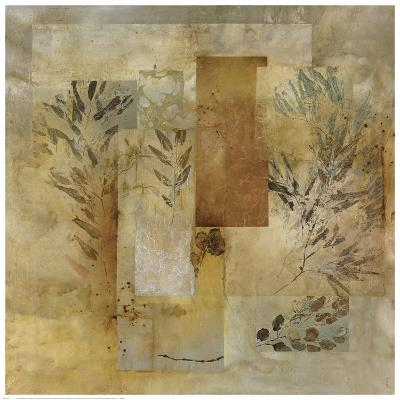 Window to Nature-Jennifer Hollack-Art Print