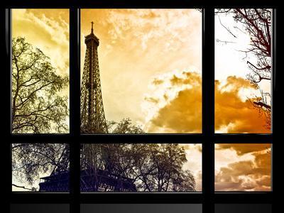 https://imgc.artprintimages.com/img/print/window-view-special-series-eiffel-tower-at-sunset-paris-france-europe_u-l-pz2ddo0.jpg?p=0