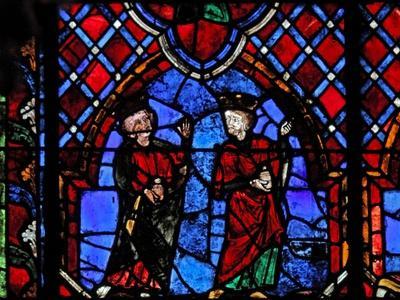 https://imgc.artprintimages.com/img/print/window-w01-depicting-the-adoration-of-the-magi_u-l-prnb6o0.jpg?p=0