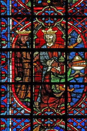 https://imgc.artprintimages.com/img/print/window-w203-depicting-the-adoration-of-the-magi_u-l-prbxjx0.jpg?p=0