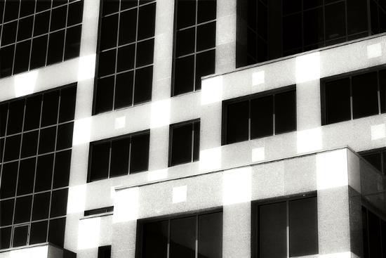 Windows and Walls I-Alan Hausenflock-Photographic Print