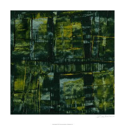 Windows I-Sharon Gordon-Limited Edition