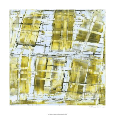 Windows II-Sharon Gordon-Limited Edition