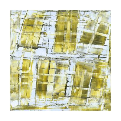 Windows II-Sharon Gordon-Premium Giclee Print
