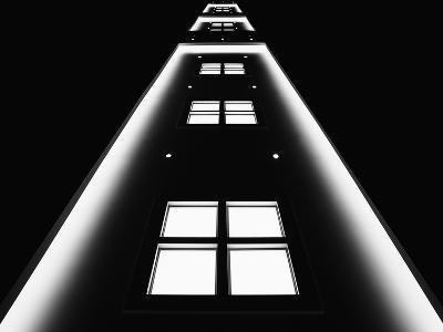 Windows-Jutta Kerber-Photographic Print