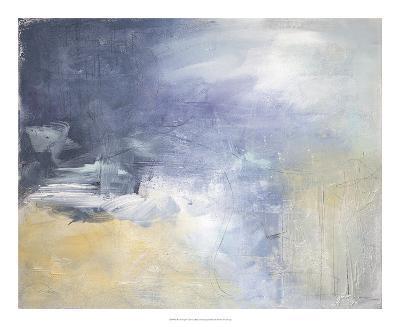 Windswept I-Julia Contacessi-Giclee Print