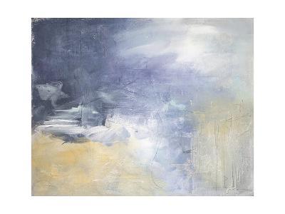Windswept I-Julia Contacessi-Art Print