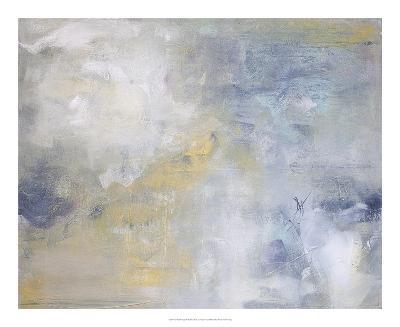 Windswept II-Julia Contacessi-Giclee Print