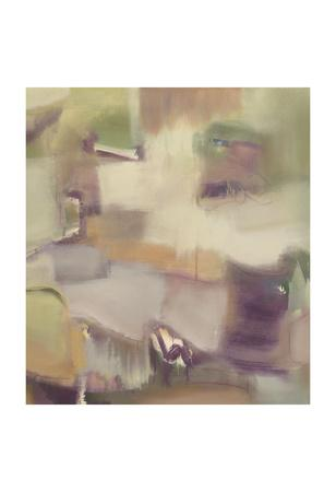 https://imgc.artprintimages.com/img/print/windswept-ii_u-l-f92na90.jpg?p=0