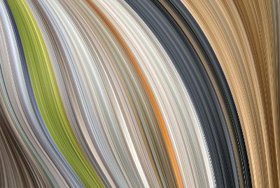 Windswept III-James Burghardt-Art Print