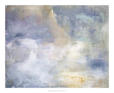 Windswept III-Julia Contacessi-Giclee Print