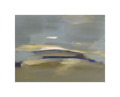 Windswept-Nancy Ortenstone-Giclee Print