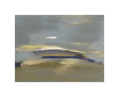 https://imgc.artprintimages.com/img/print/windswept_u-l-f7z1yh0.jpg?p=0