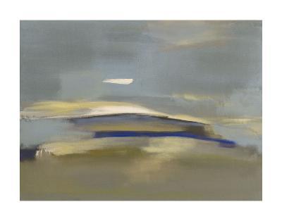 Windswept-Nancy Ortenstone-Art Print