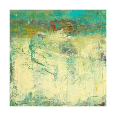 Windswept-Cindy Walton-Art Print