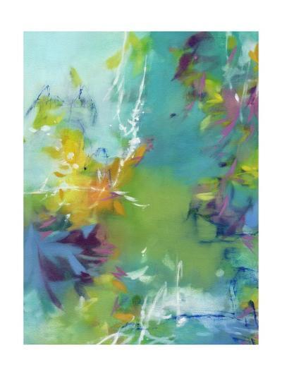 Windswept-Elisa Sheehan-Art Print