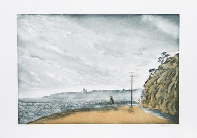 https://imgc.artprintimages.com/img/print/windy-beach_u-l-f5eq910.jpg?p=0