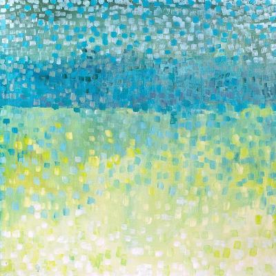 Windy-Tamara Gonda-Art Print