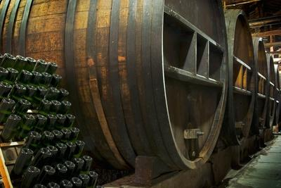 https://imgc.artprintimages.com/img/print/wine-barrels_u-l-q1gq7on0.jpg?p=0
