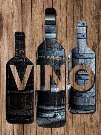 https://imgc.artprintimages.com/img/print/wine-cellar-1_u-l-q1bcnpg0.jpg?p=0